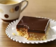 La passion du chocolat selon Valrhona