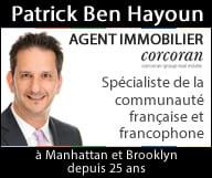 Votre expert immobilier français