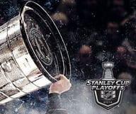 Qui tiendra chaud à Stanley en 2014 ?