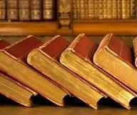 Vos avocats en droit fiscal et immobilier
