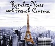 Rendez-vous avec le cinéma français