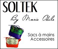 Soltek Design passe à la Radio !
