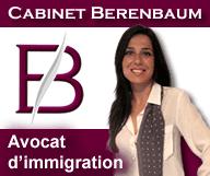 Estelle Berenbaum