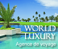 World Luxury