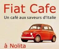 Fiat Cafer