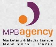 MPB Agency