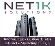 Netik Solutions