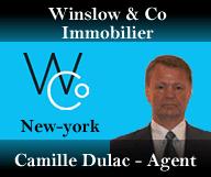 Winslow & Company