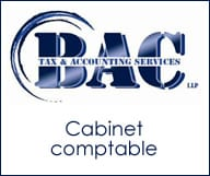 The B.A.C LLP