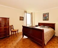 A vendre : Appartement T2 à Manhattan