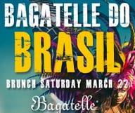 Bagatelle Do Brasil