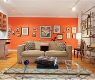 Appartement à vendre dans l'Upper West Side