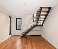 Duplex à vendre à Manhattan