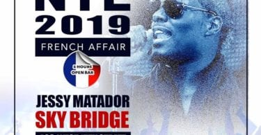 jessy-matador-sky-bridge-new-york-reveillon-2019-une2