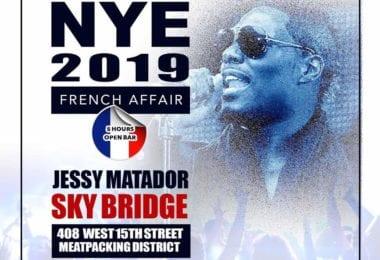 jessy-matador-sky-bridge-new-york-reveillon-2019-une2