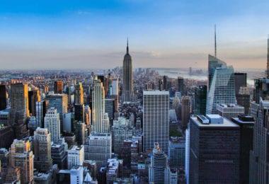 New-York pour tous
