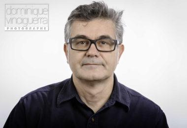 dominique-vinciguerra-photographe-professionnel-artiste-stages-push