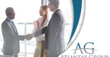atlantax-group-comptables-francais-americain-traduction-nyc-push