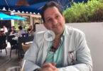 patrick-ben-hayoun-facebook-live-31-janvier-2019-webconference-une