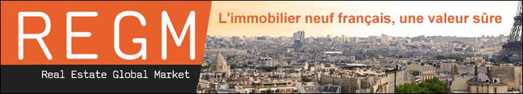 Yves Dikoume – REGM | Real Estate Global Market