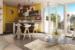 regm-immobilier-residentiel-commercial-investissement-france-s-01