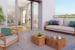 regm-immobilier-residentiel-commercial-investissement-france-s-02
