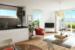 regm-immobilier-residentiel-commercial-investissement-france-s-03