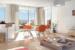 regm-immobilier-residentiel-commercial-investissement-france-s-04