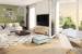 regm-immobilier-residentiel-commercial-investissement-france-s-05