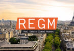 Yves Dikoume - REGM | Real Estate Global Market