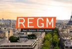Yves Dikoume - REGM | Real Estate Global Market