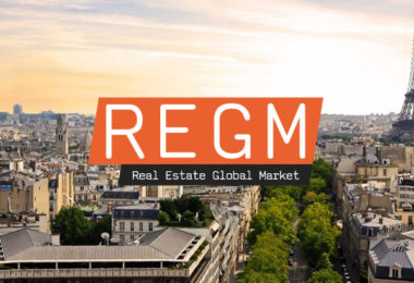 regm-immobilier-residentiel-commercial-investissement-france-une
