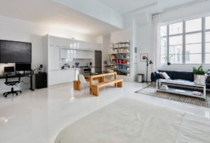 scully-gerard-team-agents-immobiliers-compass-real-estate-photogallerie (4)