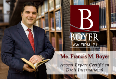 boyer-law-firm-consultations-paris