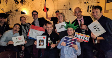 ocabanon-alsace-wednesday-news-une