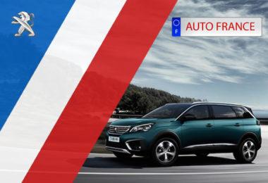 auto-france-peugeot-location-voiture-expatries-voyage-sejour-europe-push