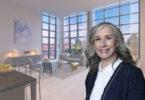 interview-joelle-larroche-agent-immobilier-marche-new-york-une2