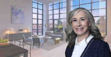 interview-joelle-larroche-agent-immobilier-marche-new-york-une2