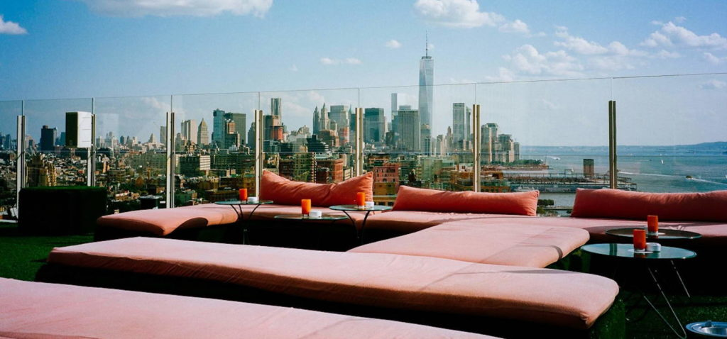 top-meilleurs-rooftops-new-york-city-manhattan-brooklyn-le-bain