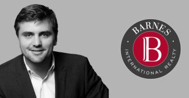 barnes-reseau-immobilier-luxe-international-christophe-bourreau-une2
