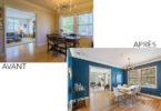 compass-service-concierge-vendre-appartement-maison-meilleur-prix-une