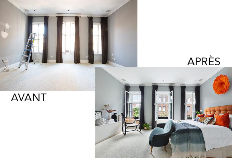 compass-service-concierge-vendre-appartement-maison-meilleur-prix-une2