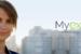 my-expat-plateforme-investissement-locatif-distance-paris-bordeaux-lyon-s04