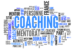 myprivatecoach-app-application-mobile-reseau-coaching-online-s01
