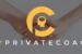 myprivatecoach-app-application-mobile-reseau-coaching-online-s02