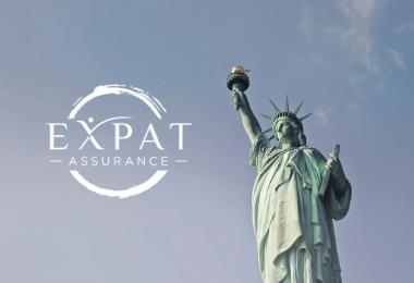 Expat Assurance