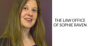 sophie-raven-avocate-immigration-visas-carte-verte-new-york-push