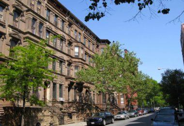 vivre-habiter-harlem-choix-quartier-immobilier-prix-une2