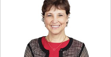 myriam-benhamou-agent-immobilier-francophone-new-york-UNE2