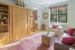 myriam-benhamou-agent-immobilier-new-york-bilingue-s07